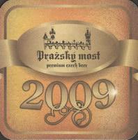 Pivní tácek prazsky-most-u-valsu-2-small