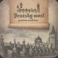 Pivní tácek prazsky-most-u-valsu-4-small