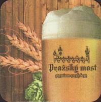Pivní tácek prazsky-most-u-valsu-5-small
