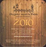 Pivní tácek prazsky-most-u-valsu-5-zadek-small
