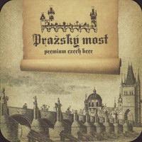 Pivní tácek prazsky-most-u-valsu-6-small