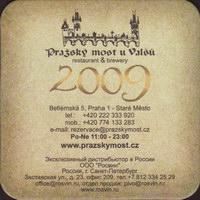 Pivní tácek prazsky-most-u-valsu-6-zadek-small
