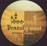 Pivní tácek prazsky-most-u-valsu-7-small