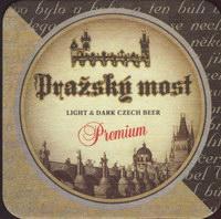 Pivní tácek prazsky-most-u-valsu-8-small