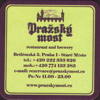 Pivní tácek prazsky-most-u-valsu-9-small
