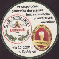 Pivní tácek predna-hora-5-zadek-small