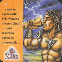 Pivní tácek prerov-16-zadek