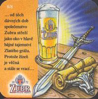 Pivní tácek prerov-18-zadek
