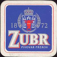 Bierdeckelprerov-21