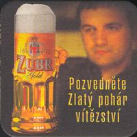 Pivní tácek prerov-22
