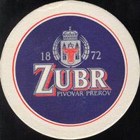 Bierdeckelprerov-24