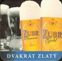 Pivní tácek prerov-25-small