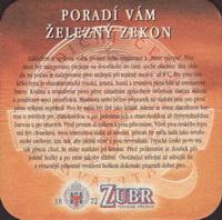 Bierdeckelprerov-26-zadek-small