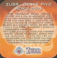 Bierdeckelprerov-27-zadek-small