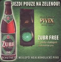 Pivní tácek prerov-28-small