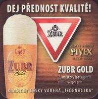 Pivní tácek prerov-29-small