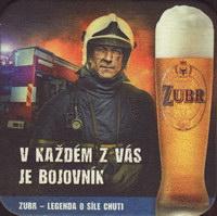 Pivní tácek prerov-34-small