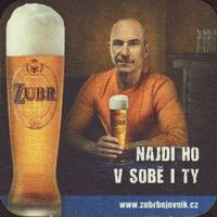 Pivní tácek prerov-34-zadek-small