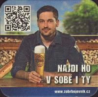 Pivní tácek prerov-38-zadek-small