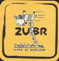 Pivní tácek prerov-41-zadek-small