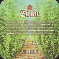 Pivní tácek prerov-43-zadek-small