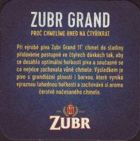 Pivní tácek prerov-46-zadek-small