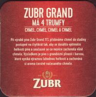 Pivní tácek prerov-48-zadek-small
