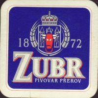Pivní tácek prerov-51-small