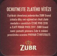 Pivní tácek prerov-54-zadek-small