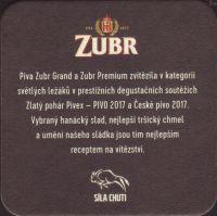 Pivní tácek prerov-55-zadek-small