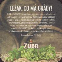 Pivní tácek prerov-59-zadek-small