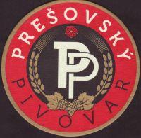 Pivní tácek presovsky-1-small