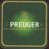 Beer coaster coasters/preuger-1-small.jpg