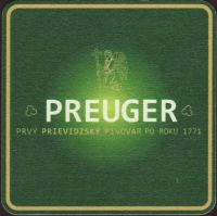 Beer coaster coasters/preuger-2-small.jpg