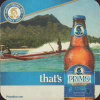 Beer coaster primo-1-small