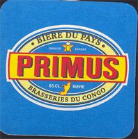 Beer coaster primus-1-oboje