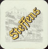 Pivní tácek privat-brauerei-steffens-1-small