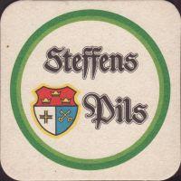Pivní tácek privat-brauerei-steffens-10-small