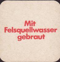 Pivní tácek privat-brauerei-steffens-10-zadek-small