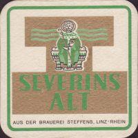 Pivní tácek privat-brauerei-steffens-11-small