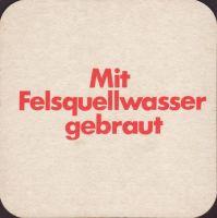 Pivní tácek privat-brauerei-steffens-11-zadek-small