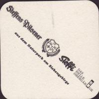 Pivní tácek privat-brauerei-steffens-4-small
