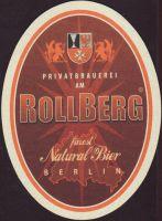 Pivní tácek privatbrauerei-am-rollberg-1-small