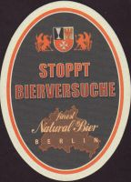 Pivní tácek privatbrauerei-am-rollberg-1-zadek-small
