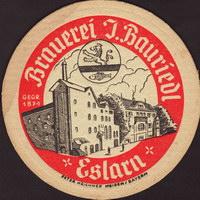 Pivní tácek privatbrauerei-bauriedl-1-small