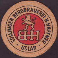 Pivní tácek privatbrauerei-bergbrau-1-small