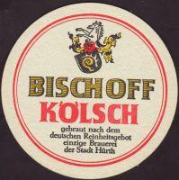 Pivní tácek privatbrauerei-bischoff-1-small