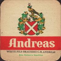 Pivní tácek privatbrauerei-c-h-andreas-1-small