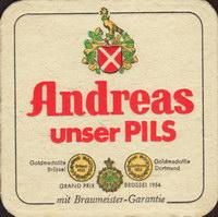 Pivní tácek privatbrauerei-c-h-andreas-3-small