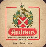 Pivní tácek privatbrauerei-c-h-andreas-4-small